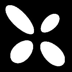 xenodesign